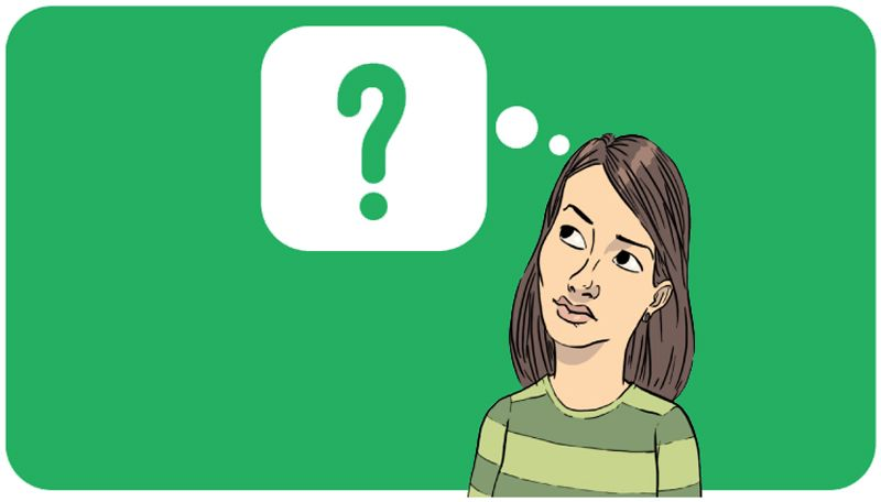 FAQ кб-экопроект