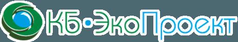 logo kb-eco