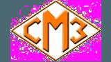 selid mash logo